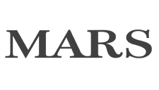 Logo_Mars